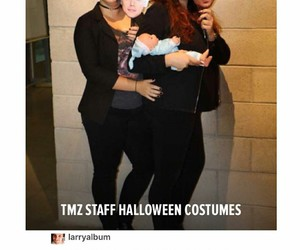 baby, Halloween, and louis image