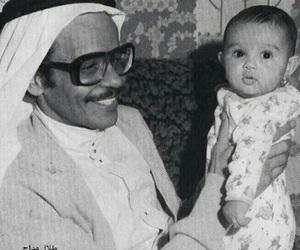 محمد عبده and طلال مداح image