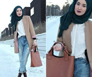 amazing, fashion, and fashionista image