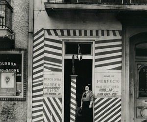 art, photography, and walker evans image