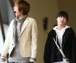 2009, :D, and ku hye sun image