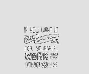 creative, motivation, and quote image
