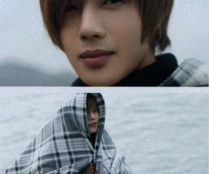 2009, kim hyun joong, and korea image