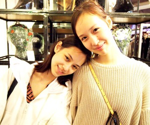 asian, kiko, and kikomizuhara image