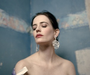 eva green, just wow, and lady image