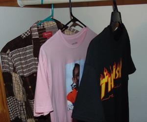 fashion and thrasher image