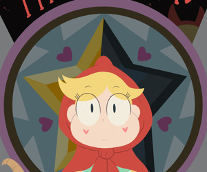 star vs the force of evil image