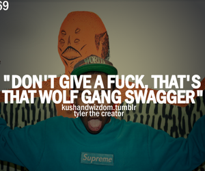 quotes and tyler the creator image