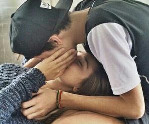 boyfriend, couple, and inspiration image