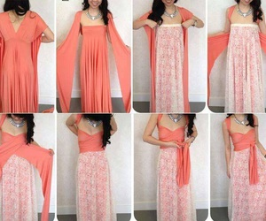 diy and dress image