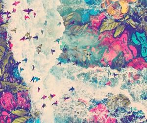 Image by aryam fer