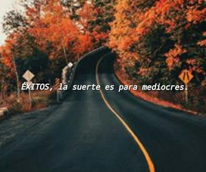 frases, en, and exitos image