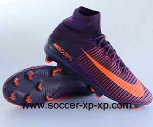 cheap soccer cleats, cheap football boots, and soccer xp image