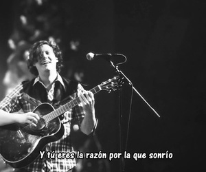 letras and the front bottoms image