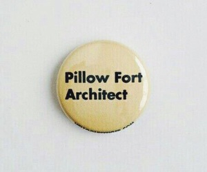 pillow, yellow, and architect image