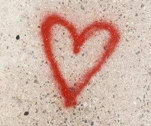alternative, amor, and inspiracion image