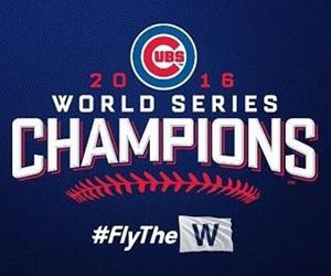 baseball, cubs, and mlb image
