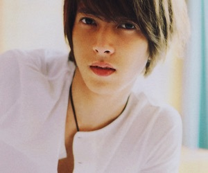 jdrama and yamapi image
