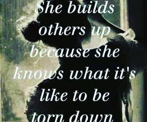 quotes, she, and Build image