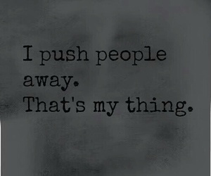 quotes, people, and push image
