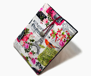 etsy, tablet sleeve, and case for nook hd image