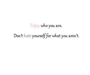 hate, quote, and quotes image
