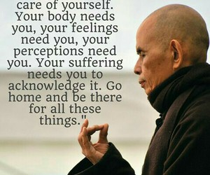 Thich Nhat Hanh image