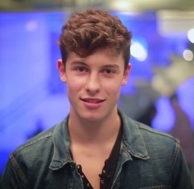 shawn mendes, boy, and shawn mendes icons image