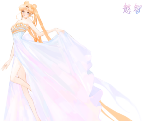 sailor moon, sweet, and amazing image