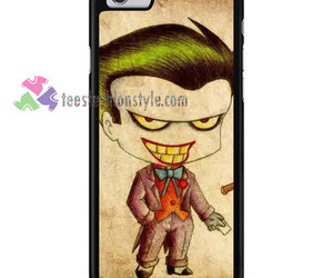 phone cases, samsung galaxy cases, and ipod touch 5 cases image
