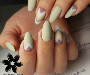 beauty, friendship, and nails image