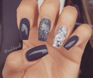grey, beautyful, and inspiration image