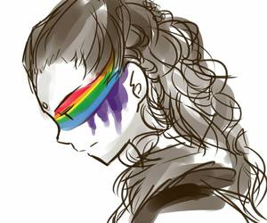 lgbt, lexa, and the 100 image