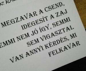 idézetek, magyar, and hun image