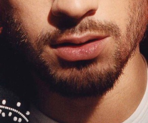 him, kiss, and life image