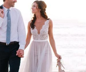wedding dresses image