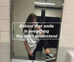 cry, depress, and fake image