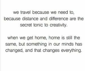 holidays, home, and life image