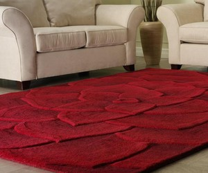 rugs decor ideas, rugs diy, and rugs ideas image