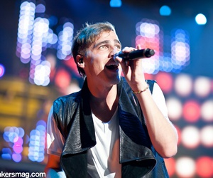 crush, kendall schmidt, and big time rush image