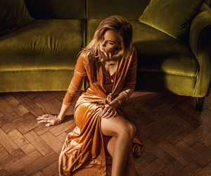 fashion, lisa olsson, and style image