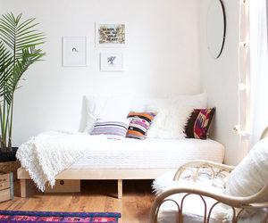 cosy, home, and interior design image