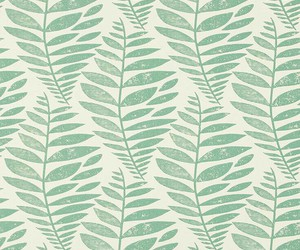 leaves, pattern, and background image