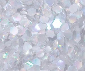 glitter, grunge, and background image