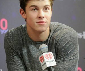 shawnmendes and mylittlecute image