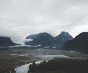 landscape, nature, and wanderlust image