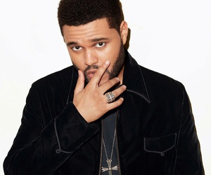 the weeknd, abel tesfaye, and starboy image