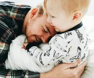 babies, family, and nice image