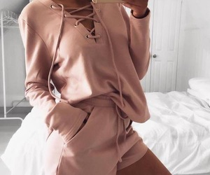 amazing, beauty, and clothes image