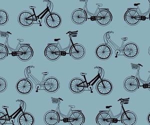 bike and wallpaper image